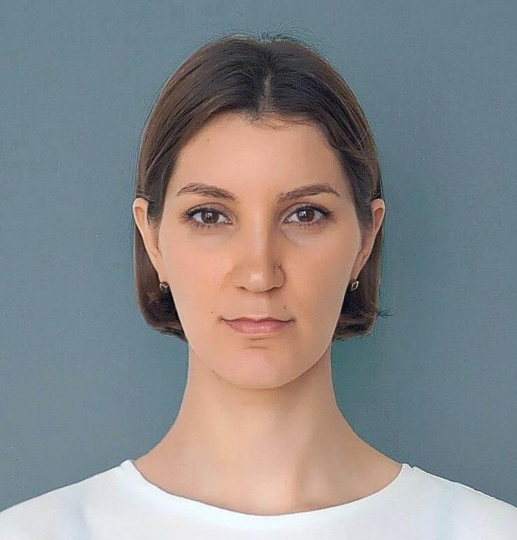 психоаналитик евгения яременко. психолог онлайн