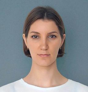 психолог онлайн, помощь психоаналитика