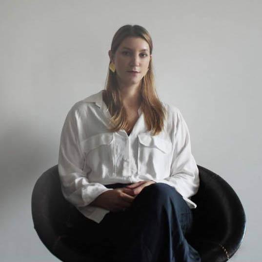 Онлайн психолог психоаналитик Евгения Яременко